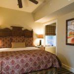 Two Bedroom Twin Condo | River Stone Resort & Spa