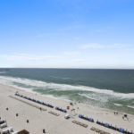 Facilities Tidewater Beach   Florida