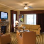 Two Bedroom Condo | River Stone Resort & Spa