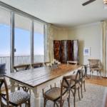 2801 Four Bedroom Condo   Tidewater Beach