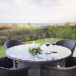 Premium 2 Bedroom Master Suite | Los Cabos