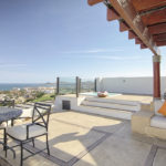 2 Bedroom Luxury Penthouse   Alegranza Los Cabos