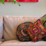 Premium 3 Bedroom Master Suite | Los Cabos
