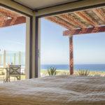 3 Bedroom Luxury Penthouse   Alegranza Los Cabos