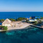Facilities   Kanu Belice
