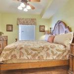 2014 Two Bedroom Condo   Tidewater Beach