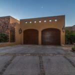 Villa B2 12-V   Bella Sirena Puerto Peñasco