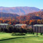 Facilities | Riverstone Resort & Spa