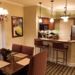 Two Bedroom Condo   River Stone Resort & Spa