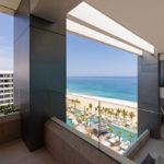 Four Bedroom Loft   Garza Blanca Resort & Spa Los Cabos
