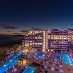 Facilities | Garza Blanca Resort & Spa Los Cabos