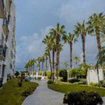 Facilities | Puerta Cabos Village