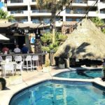 Facilities Bella Sirena | Puerto Peñasco