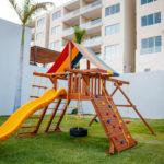 Facilities   Vista Velas Condominium