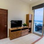 2103   Vista Velas Condominium Los Cabos