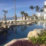 A 102 MIKONOS | Los Cabos