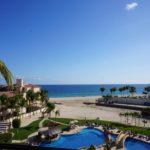 E3402 Las Mañanitas | Los Cabos