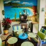 V4 103 Peninsula | Los Cabos