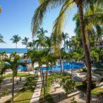 Facilities | Las Mañanitas Los Cabos