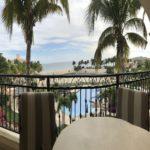 E3301 Las Mañanitas | Los Cabos