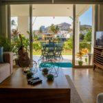 V2 103 Peninsula | Los Cabos