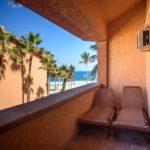 304 La Jolla | Los Cabos