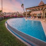 Facilities | Peninsula Los Cabos