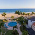 2402 Tortuga Bay | Los Cabos