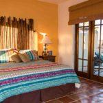 Casa Vista Del Mar | Loreto
