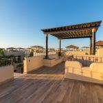 Casa Barcelona | Loreto