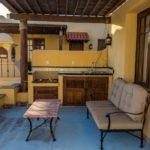 Casa Colette   Loreto