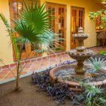 Casa Linda | Loreto