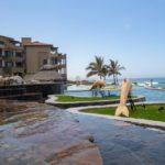Facilities Sol Pacifico Cerritos | La Paz