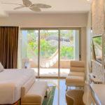 Junior Suite | Garza Blanca Resort & Spa Los Cabos