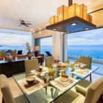 Ocean Front Pent House | Garza Blanca Preserve Resort & Spa Puerto Vallarta