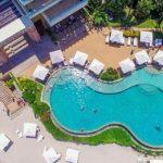 Facilities | Garza Blanca Preserve Resort & Spa Puerto Vallarta