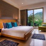 The Grand Penthouse   Garza Blanca Preserve Resort & Spa Puerto Vallarta