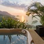 Ultra Three Bedroom Panorama Suite | Garza Blanca Preserve Resort & Spa Puerto Vallarta