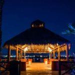Facilities Paraiso del Mar| La Paz