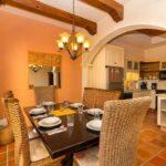 Casa Del Vino   Loreto