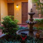 Casa Encantada | Loreto