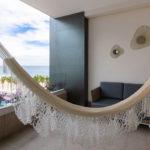 Two Bedroom Suite   Garza Blanca Resort & Spa Los Cabos
