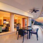 Ultra Two Bedroom Panorama Suite   Garza Blanca Preserve Resort & Spa Puerto Vallarta