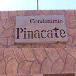 Facilities Marina Pinacate | Puerto Peñasco