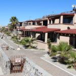 Facilities Las Gaviotas   Puerto Peñasco