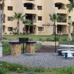 Facilities Princesa Peñasco | Puerto Peñasco