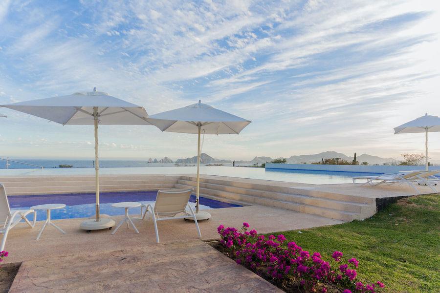 Vista Velas Los Cabos | Featured Image