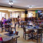 Facilities Sonoran Sea | Puerto Peñasco