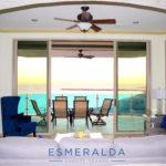 801 B Esmeralda | Puerto Peñasco