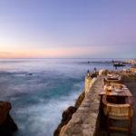 Esperanza Los Cabos | Ocean View Garden Casita